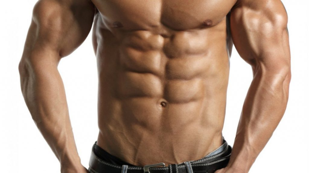 six-pack-liposuction
